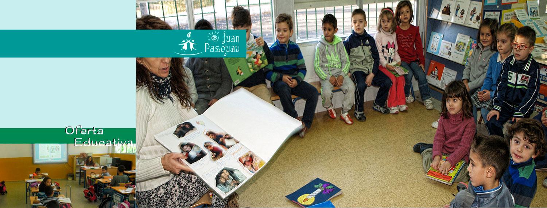 tit_atencion_diversidad_plan_refuerzo_educativo
