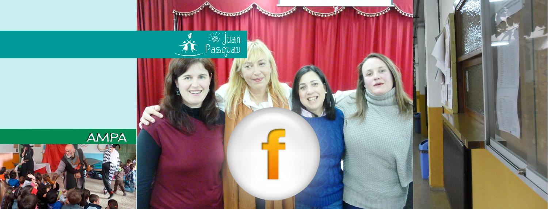tit_blogs_ampa_fuera_facebook