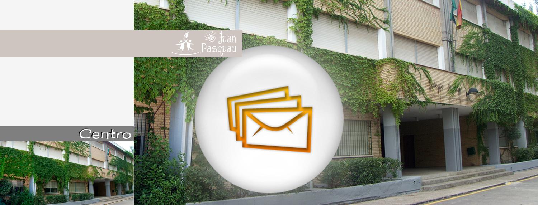 tit_correo_postal