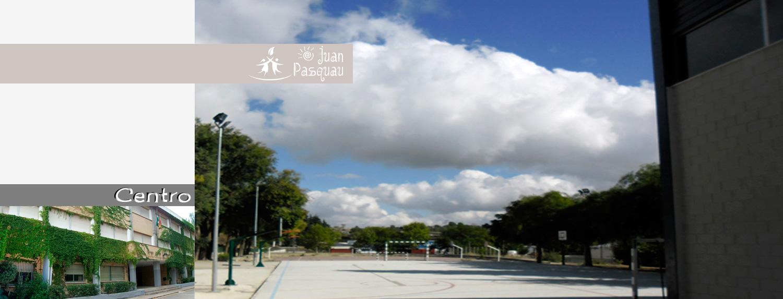 tit_instalaciones_patios