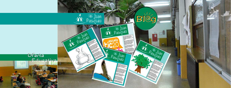 tit_nuestros_blogs_oferta_educativa