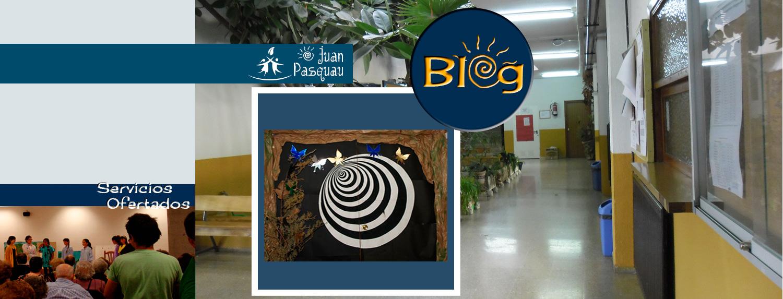 tit_nuestros_blogs_servicios_ofertados_biblioteca