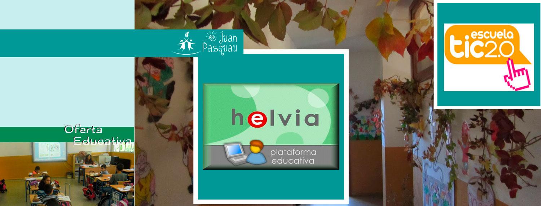 tit_proyectos_educativos_tic_helvia