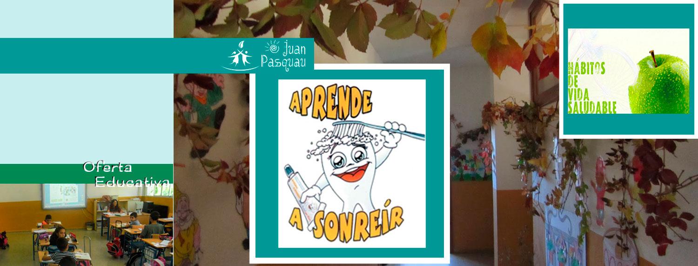 tit_proyectos_educativos_vida_saludable_aprende_sonreir