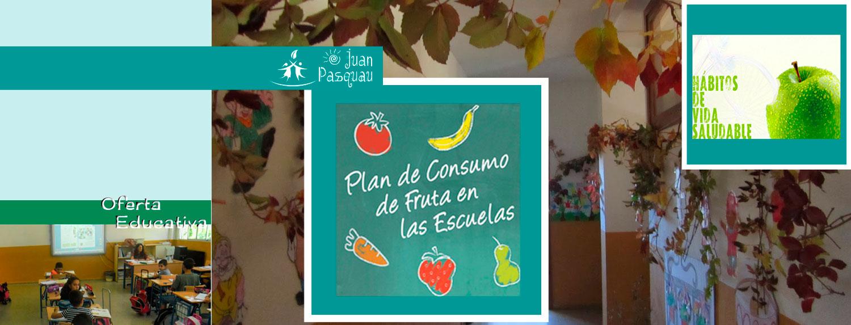 tit_proyectos_educativos_vida_saludable_consumo_fruta