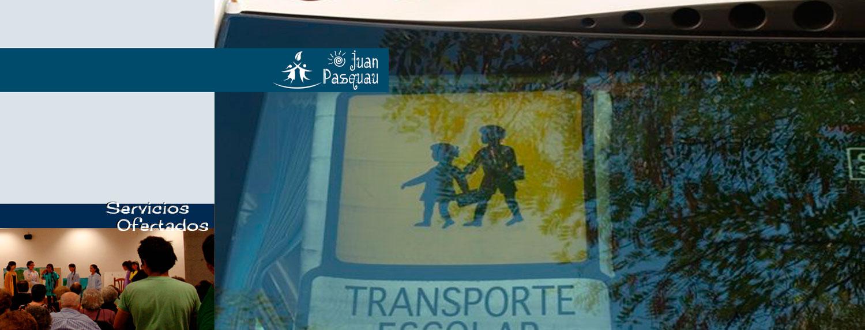 tit_transporte_escolar
