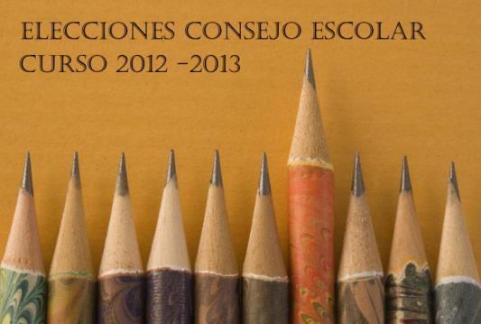 https://i2.wp.com/ceipnuevasegovia.centros.educa.jcyl.es/sitio/upload/img/2012_ELECCIONES_CONSEJO_ESCOLAR_02_1.jpg