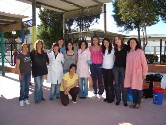 JUEGOS TRADICIONALES PARA NUESTROS PEQUEÑOS (3/3)