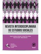Revista Interdisciplinaria de Estudios Sociales
