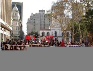 Curso-Mov.Sindicales.PaulaF