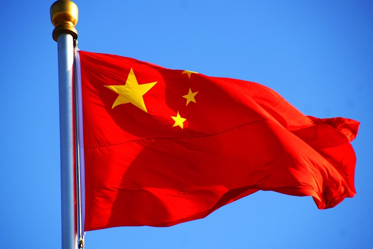 ENTREVISTA| Fernando ROMERO WIMER «China da muestras de liderazgo con cooperación internacional durante pandemia»