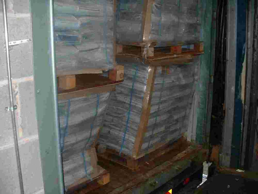 Dunnage Air Bags (4/6)