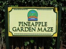 Verdens største Maze! kjempekjedelig :P