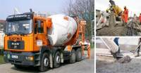 beton ready mix jaya mix