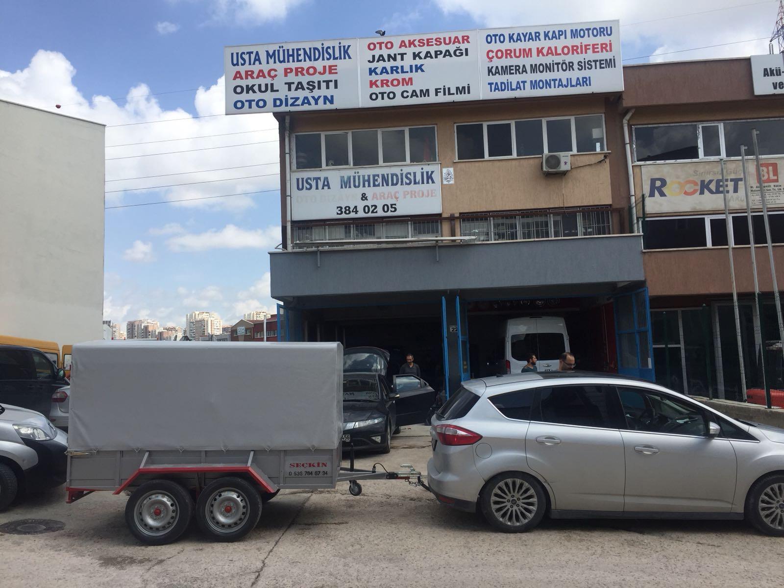 ÇEKİ DEMİRİ+ARAÇ PROJE+ÇEKİ DEMİRİ TAKMA MONTAJI ANKARA 024