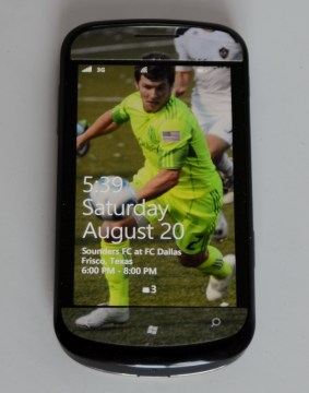 Windows Phone is Superior; Why Hasn\'t it Taken Off? | cek.log