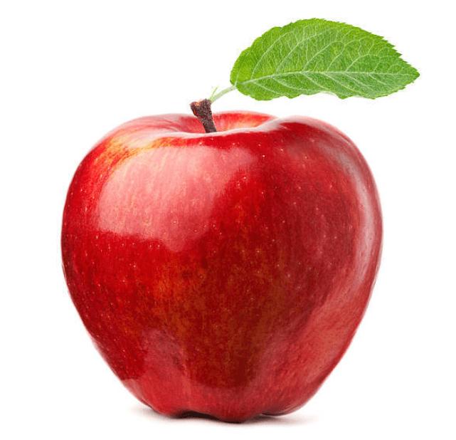 Why Nobody Can Copy Apple | cek.log
