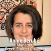 Annie-242-150x150