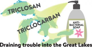 Triclosan_Infographic-322x170