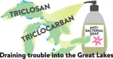Triclosan_Infographic-322x170