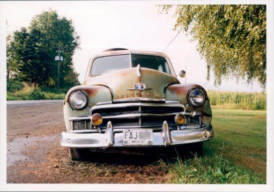 car-550x386