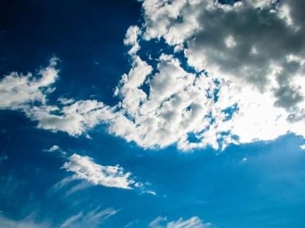 clouds_0