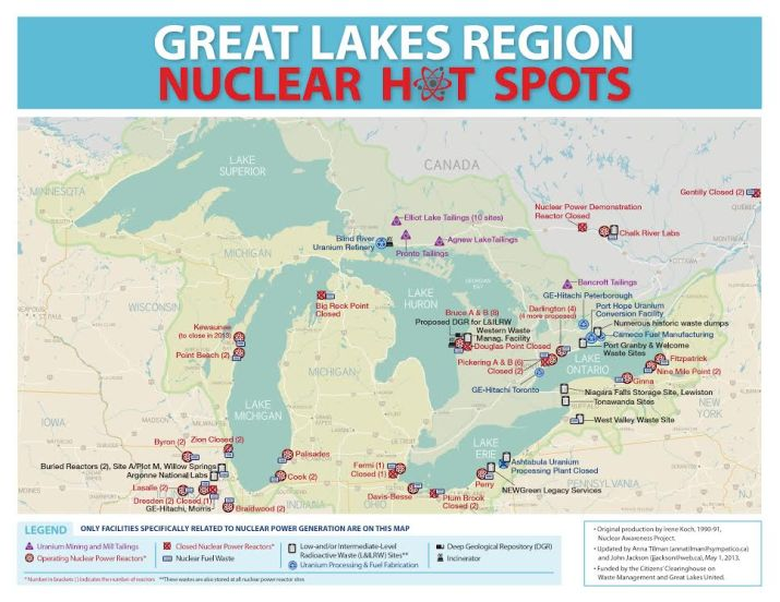 Great-Lakes-Nuclear-Hot-Spots