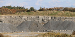 Proposed Changes to the Aggregate Resources Act and Ontario Regulation
