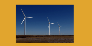 Renewables – Not Small Modular Nuclear Reactors – Are the