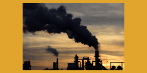 The Federal Role in Carbon Pricing