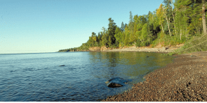 Webinar – An Overview of Septic System Re-inspection Programs in Ontario