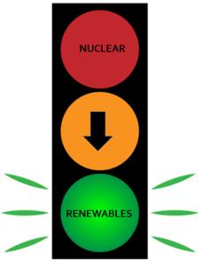 NucleartoRenewable