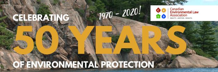 50 year banner