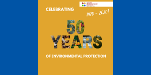 Canadian Environmental Law Association Turns 50 This Year