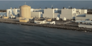 Ten Years Later – Reflections on Emergency Preparedness on the Anniversary of Fukushima