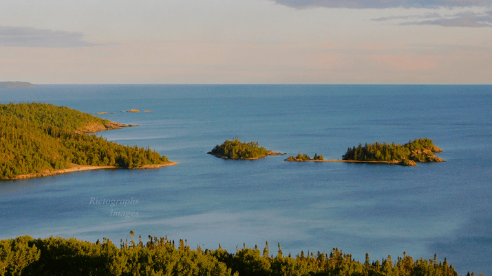 Ric_Evoy_Lake_Superior