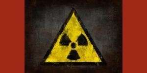 Primer: Small Modular Nuclear Reactors (SMRs)