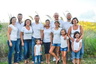 katie-stutler-family-1-of-98
