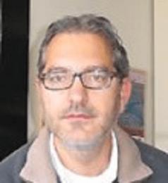 Arturo Larcati