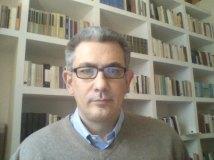 Alessandro Baldacci