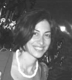 Francesca Zimarri