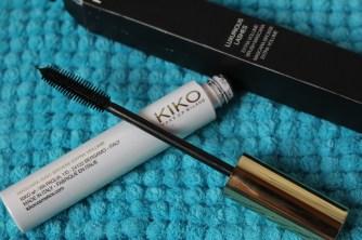 Kiko-Sammlung 009