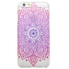 Ankit_Multicolor_Flower_iPhone_6_Case_grande