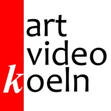 ArtVideoKoeln