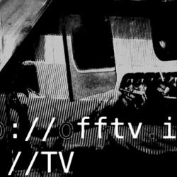 off://TV