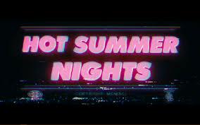 Hot-Summer-Nights