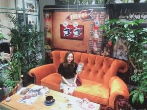 friends-tv-drama-loft