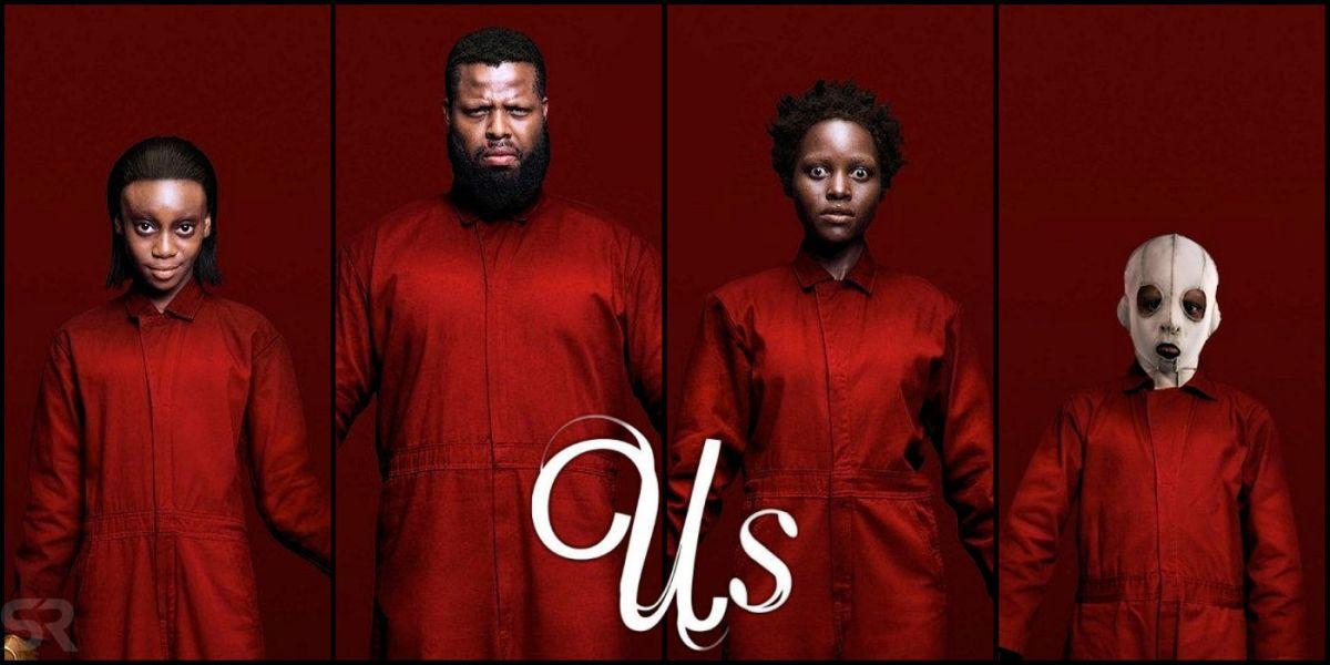 us-movie