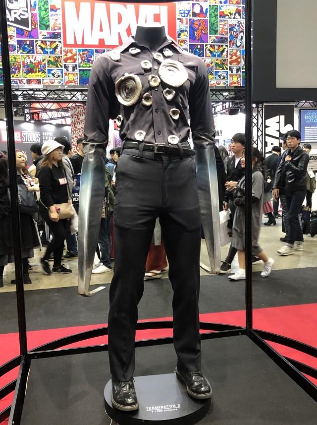 Comiccon-Tokyo-2019