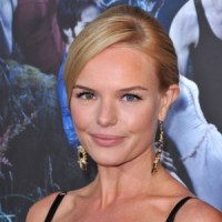 ケイト・ボスワース / Kate Bosworth